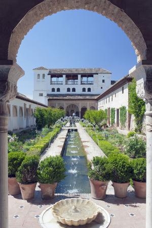 rob-tilley-palacio-del-generalife-alhambra-granada-andalucia-spain
