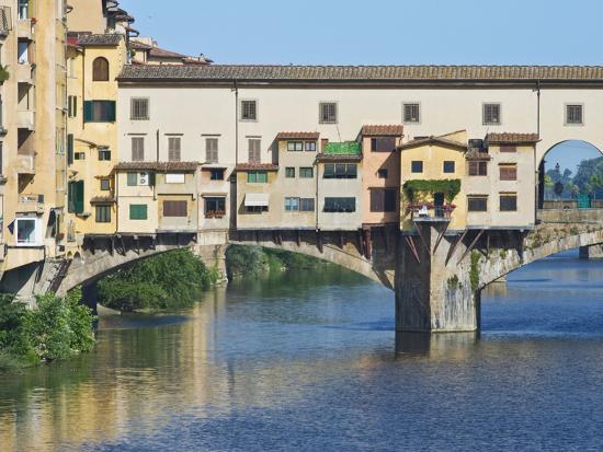 rob-tilley-ponte-vecchio-at-sunrise-florence-tuscany-italy