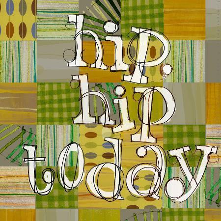 robbin-rawlings-hip-hip-today
