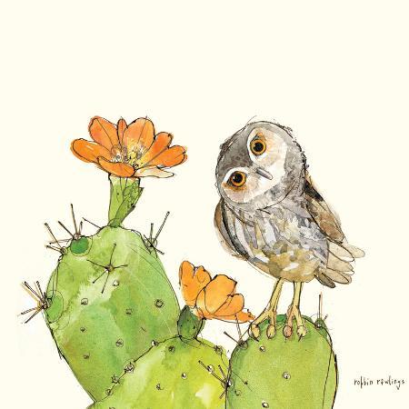 robbin-rawlings-prickly-pear-and-elf-owl