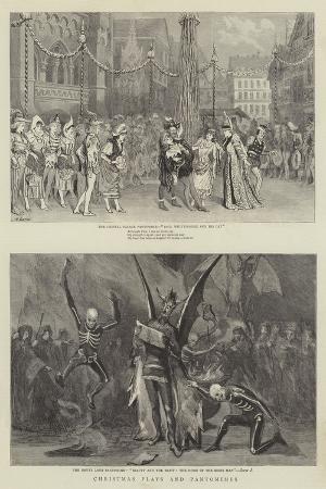 robert-barnes-christmas-plays-and-pantomimes