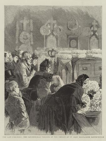 robert-barnes-the-last-farewell-the-sandringham-tenants-at-the-church-of-st-mary-magdalene-sandringham