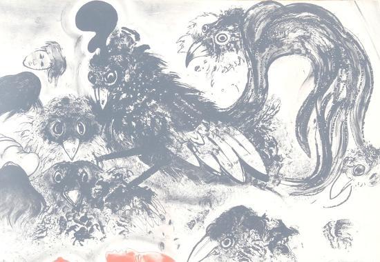 robert-beauchamp-untitled-crows
