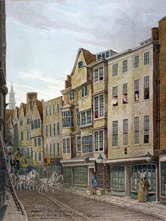 robert-blemmell-schnebbelie-holywell-street-westminster-london-1816