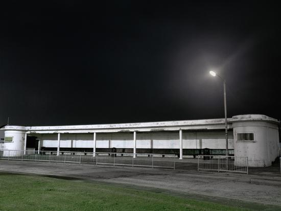 robert-brook-bus-station-at-night
