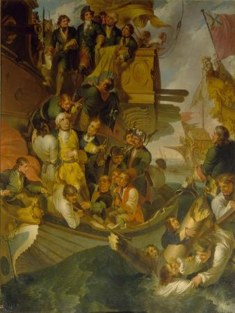 robert-carr-porter-the-taking-of-admiral-nils-ehrenskioeld-in-the-battle-of-gangut-mid-of-the-18th-c