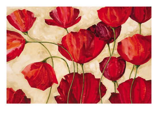 robert-charon-poppy-field-i
