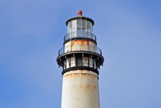 robert-cicchetti-lighthouse-big-sur-coast-california