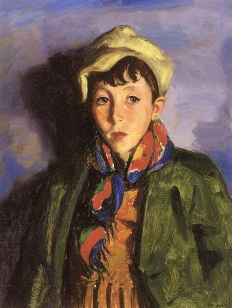 robert-cozad-henri-johnnie-patton-1924