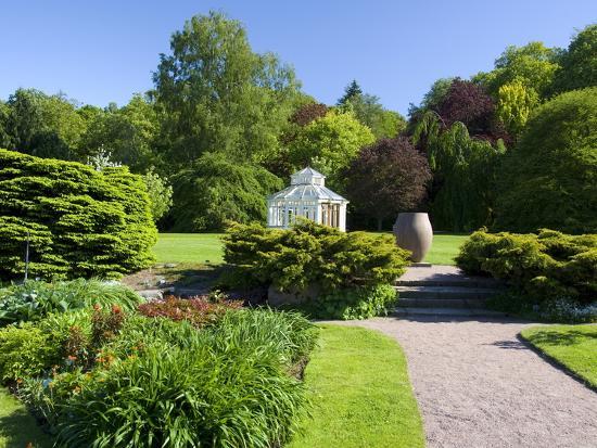 robert-cundy-botanical-gardens-gothenburg-sweden-scandinavia-europe