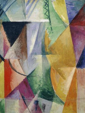 robert-delaunay-fenster-studie-fuer-drei-fenster-1912