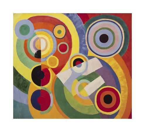 robert-delaunay-rythme-joie-de-vivre-1930