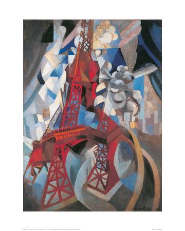 robert-delaunay-the-tour-eiffel-and-paris-1911-1912