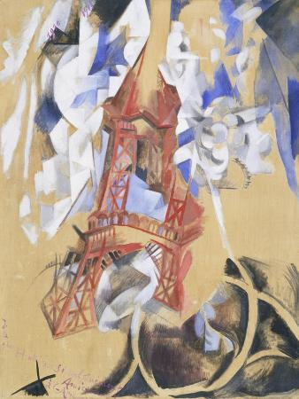 robert-delaunay-tour-eiffel-1910-11