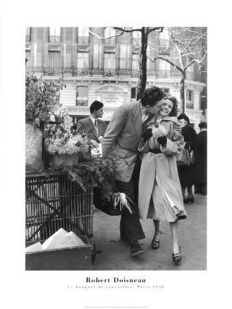 robert-doisneau-bouquet-of-jonquils