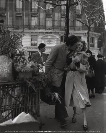 robert-doisneau-paris-1950