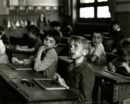 robert-doisneau-paris-1956