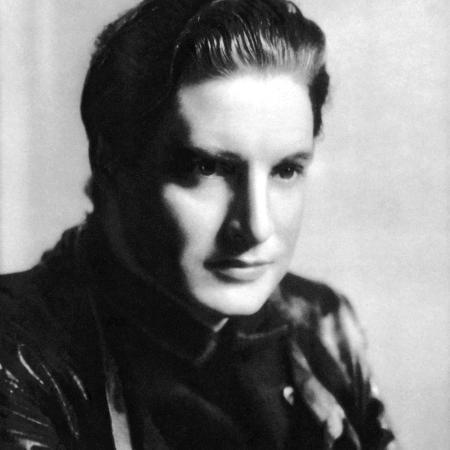 robert-donat-english-actor-1934-1935