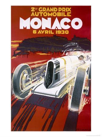 robert-falcucci-monaco-grand-prix-1930