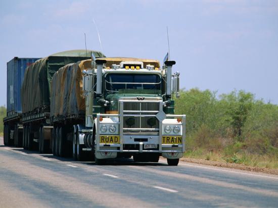 robert-francis-road-train-on-the-stuart-highway-northern-territory-of-australia