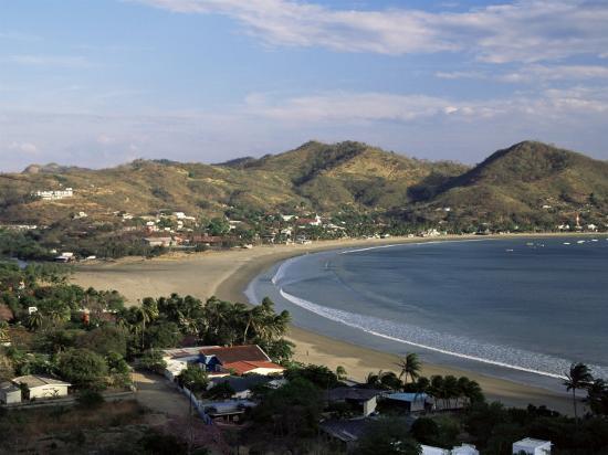robert-francis-the-bay-at-san-juan-del-sur-south-coast-pacific-nicaragua-central-america