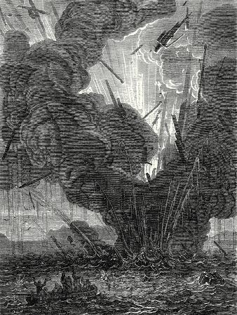 robert-fulton-blows-up-a-boat-with-his-infernal-machine-in-the-harbor-of-brest