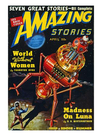 robert-fuqua-science-fiction-cover-1939