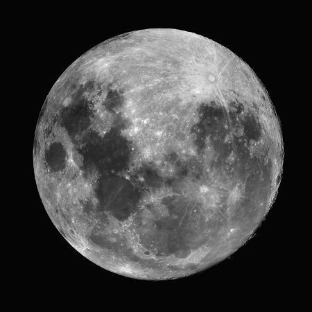 robert-gendler-full-moon