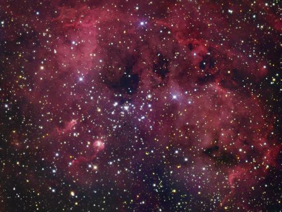 robert-gendler-ic410-emission-nebula-in-auriga