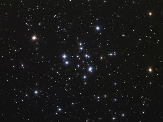 robert-gendler-m34-open-cluster-in-perseus