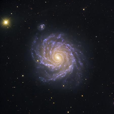 robert-gendler-ngc-1232-spiral-galaxy-in-eridanus