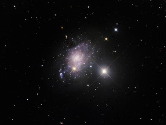 robert-gendler-ngc-45-is-one-of-the-closest-and-lowest-surface-brightness-spiral-galaxies