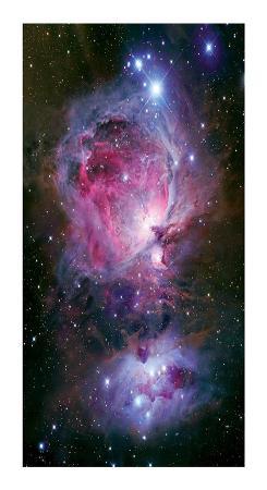 robert-gendler-the-great-nebula-in-orion