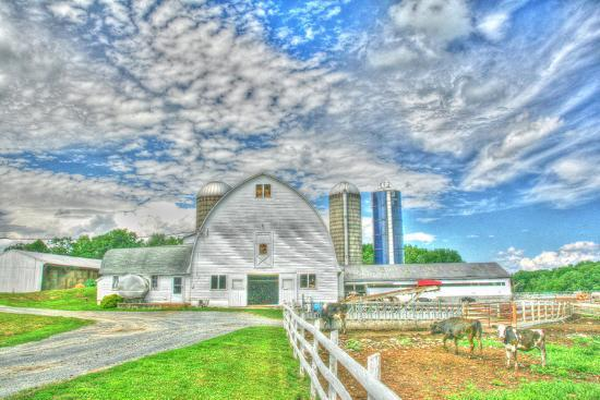 robert-goldwitz-dairy-barn