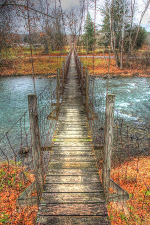 robert-goldwitz-footbridge-vertical