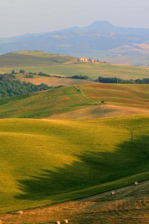 robert-goldwitz-tuscan-vertical-distant-hill-castle
