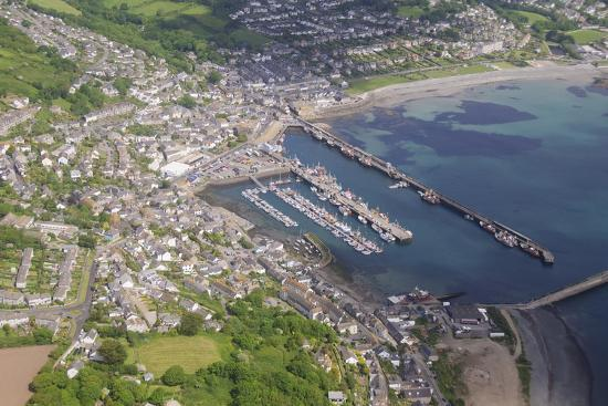robert-harding-aerial-shot-of-newlyn-fishing-harbour-near-penzance-cornwall-england-united-kingdom-europe