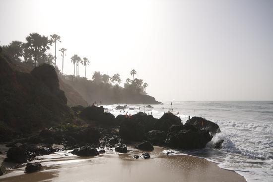 robert-harding-beach-at-ngala-lodge