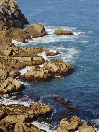 robert-harding-bryer-scilly-isles-uk-europe