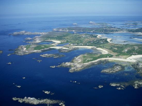 robert-harding-bryher-isles-of-scilly-united-kingdom-europe