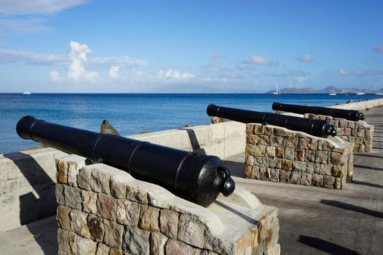 robert-harding-charlestown-nevis-st-kitts-and-nevis-leeward-islands-west-indies-caribbean-central-america