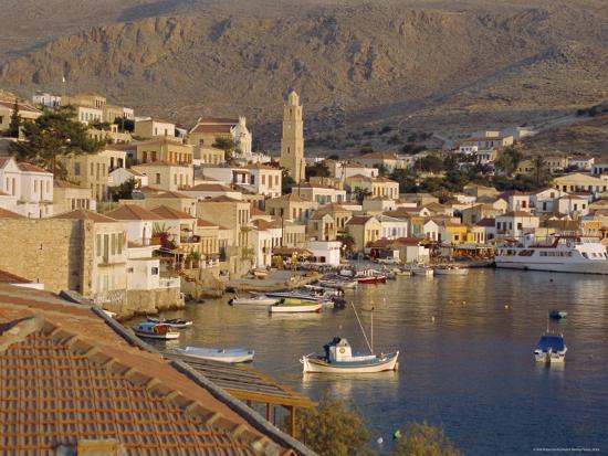 robert-harding-emborio-khalki-chalki-near-rhodes-dodecanese-islands-greece-europe