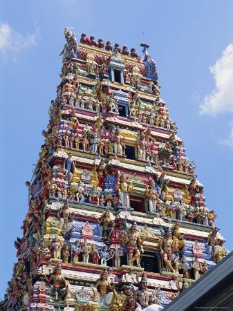 robert-harding-hindu-temple-colombo-sri-lanka-asia