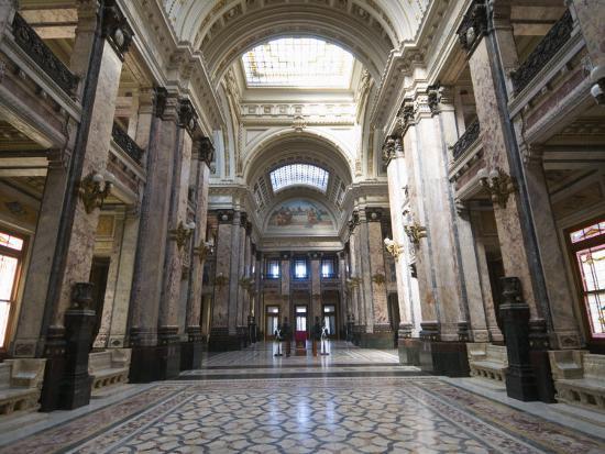 robert-harding-interior-of-palacio-legislativo-the-main-building-of-government-montevideo-uruguay
