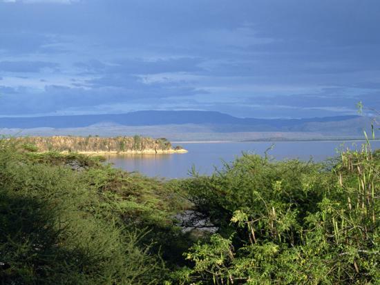 robert-harding-lake-baringo-kenya-east-africa-africa