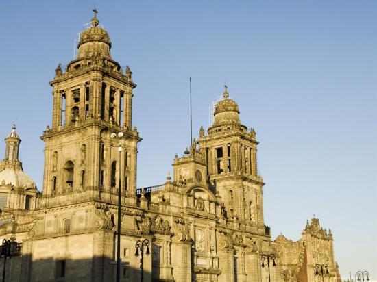 robert-harding-metropolitan-cathedral-zocalo-centro-historico-mexico-city-mexico-north-america