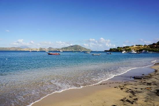 robert-harding-oualie-beach-nevis-st-kitts-and-nevis-leeward-islands-west-indies-caribbean-central-america