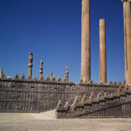 robert-harding-persepolis-unesco-world-heritage-site-iran-middle-east