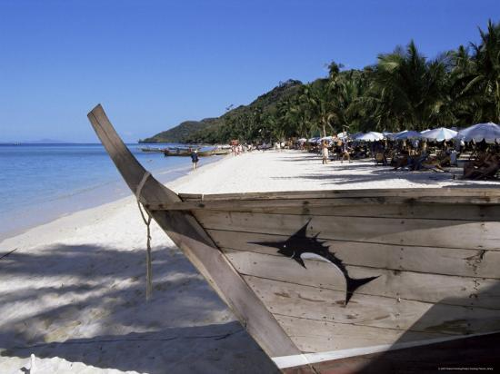 robert-harding-phi-phi-island-phuket-thailand-southeast-asia