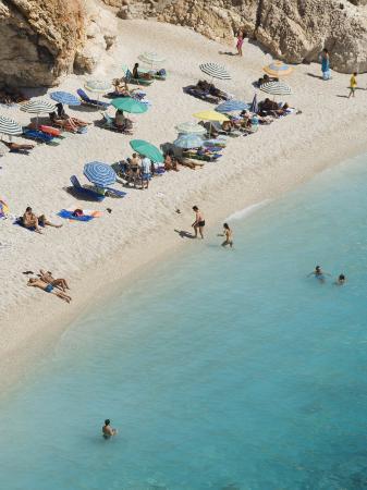 robert-harding-porto-katsiki-beach-west-coast-of-lefkada-ionian-islands-greek-islands-greece-europe